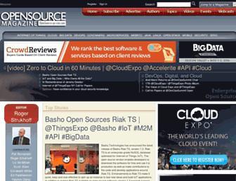 E91e4fe1f0e84b15f787b29071ee4318581959b7.jpg?uri=opensource.sys-con