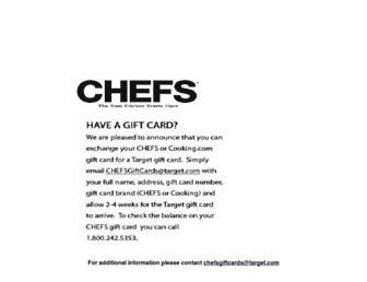 E926bf488ab7ea6967914f23fffb80749dc66794.jpg?uri=chef