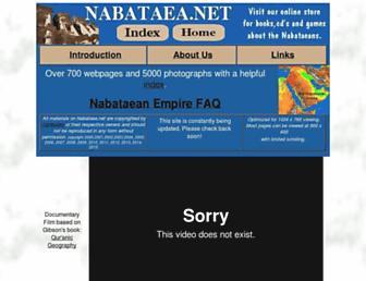 E9271e1fe401f775934c983ece1d2000bfdb9cc4.jpg?uri=nabataea