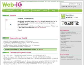 E9295bf1dd23f37d2bacad1296656d22d8dd4362.jpg?uri=web-ig