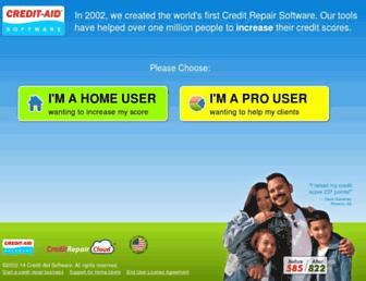 E92a3f7503a3ee03f22cd4c95bb30e3dcc30ae39.jpg?uri=credit-aid