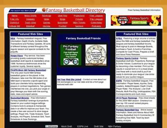 E92ac5eb8e326f3a4814ae4dccfba5f98eb7ab5c.jpg?uri=fantasybasketballdirectory