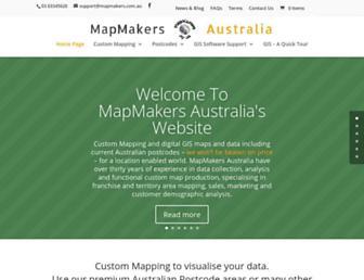 E92ce22435c45f52d4ad23c2ac6b9f69aec679ba.jpg?uri=mapmakers.com