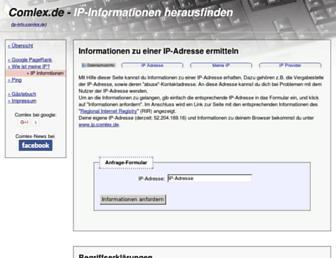 E92d8afb9e23fdf4ac2001b87f937cff4b2c48a6.jpg?uri=ip-info.comlex