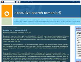E931dd128f8be8aff2e52faa00058a91f2d754e4.jpg?uri=executive-search-romania.blogspot