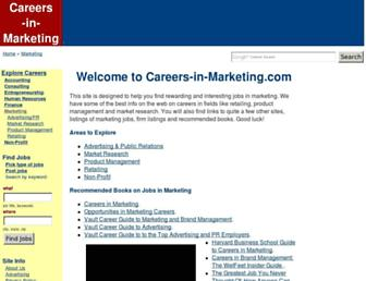 E936b8f8b7858f65998383144a6136d42f823474.jpg?uri=careers-in-marketing