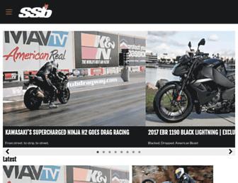 E93825e4815ac679ade680b7fe51004819863b29.jpg?uri=forums.superstreetbike