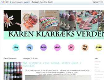 E939abca7069a9926eeb162be3a80f58f65e372e.jpg?uri=karenklarbaeksverden.blogspot