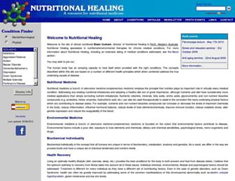 E93a9c1f30b24d149ece227c5a1f0e3f352fee1c.jpg?uri=nutritional-healing.com