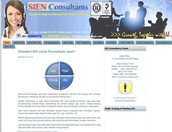 E93b60d28222d0deffd428880a184539db363fa3.jpg?uri=konsultan-manajemen