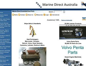 E9426ea5fda4533ed180b19a89c77b31fc4d658f.jpg?uri=marinedirect.com