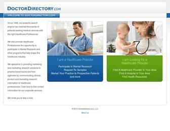 E94377da0f15b992982dd918c6bba72c3cbe03b5.jpg?uri=doctordirectory