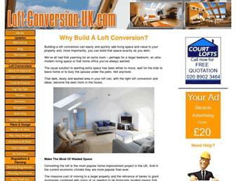 E945d4fa80f357044e4db2222f5ca61026306a29.jpg?uri=loft-conversion-uk