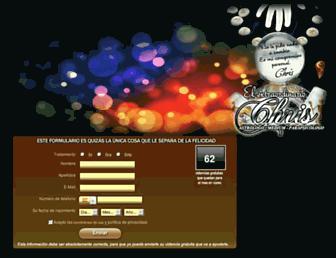 E94d32307a564ce9a295c6256827fe5ac233334e.jpg?uri=chris-videncia-gratuita