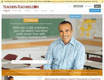 E94f3e0106ecbc3df05c596210e2c0074c4f0daf.jpg?uri=teachers-teachers
