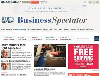 E951943f31d1ad000c3059b444c216b15a1f848a.jpg?uri=businessspectator.com