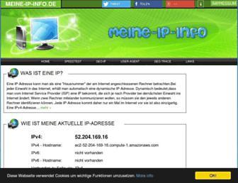 E951a58f420fb45a7fa92d45889c138dd023498a.jpg?uri=meine-ip-info