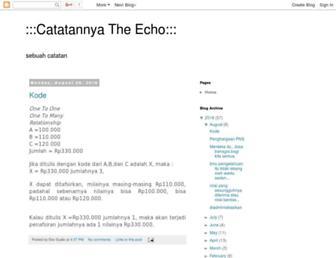 E955972ade9be6b29019a7a0946eed483241c2e0.jpg?uri=echodry.blogspot