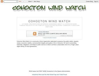 E95918c484e150716474b33df44676dcd05f9ca3.jpg?uri=cohoctonwindwatch.blogspot