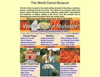 E95a9f194746ee79ca718f28c17acd48a828fe86.jpg?uri=carrotmuseum.co
