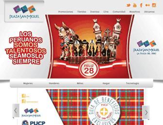 E95e11185e648b70eed9ef71f2502e0525c2b4e0.jpg?uri=plazasanmiguel.com