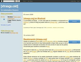 E96124bb7148b4931c764e6b78c479b017ead51c.jpg?uri=xtrasgu.blogspot
