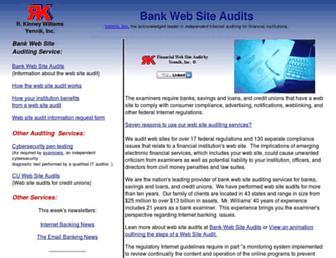 E96866c508ef6e30fc79a10915f9df7841c1aad9.jpg?uri=bankwebsiteaudits