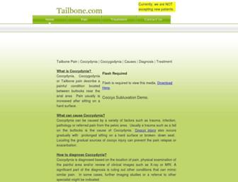 E969d3f83a4f95a19d5f000f78226e909a8e4993.jpg?uri=tailbone