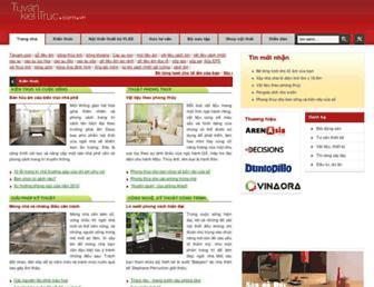 E9788bcb202ee90229350af2f9894326ddaeda62.jpg?uri=tuvankientruc.com