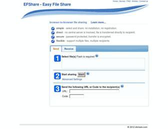 E97abdea4016cd4916c10e4dbbfb79935999f5b6.jpg?uri=efshare