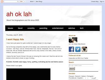 E987b5af25bf8d22850dd09009439b943d0cb7c1.jpg?uri=ok-lah.blogspot
