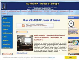 E98fdd811c3f1d29604743de0290c88b1972992c.jpg?uri=houseofeurope