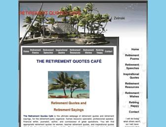 E990de7081ca40b427f6a5a12b76ac449e6aaf32.jpg?uri=retirement-quotes