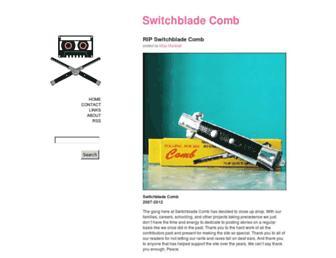 E991cb0ee7be45b0d6dbb6342aed91e35869849f.jpg?uri=switchbladecomb