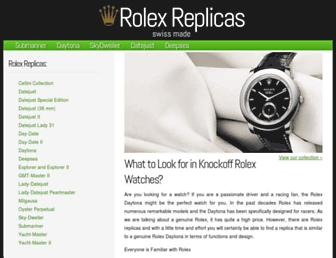 E992b979c85db1096569863892087b58ffb4bb69.jpg?uri=rolex-replicas-swiss-made