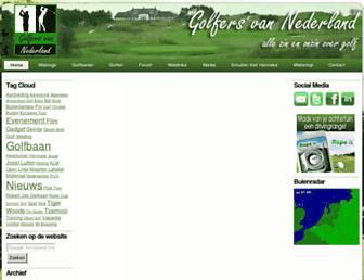 E99470e2c3875090c503212d1e9396fb8818de80.jpg?uri=golfersvannederland