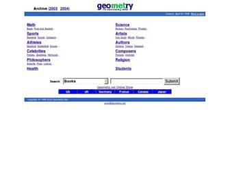 E99705f17d72160313bcf47dd314a11b40e306b8.jpg?uri=www5.geometry