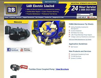 E99754cbe45cd2bab265e278080b1ed39c27358c.jpg?uri=landbelectric