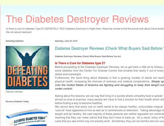 E99cccf64aac463e0366d3f375e5233db5da2088.jpg?uri=thediabetesdestroyerreviews.blogspot.co