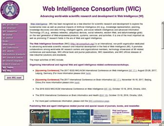 E9aa94f4e5573ac28fe70cfabba83d2404d40dea.jpg?uri=wi-consortium