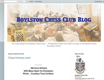 E9ad749173020b8730f81548593d35363d2b50cf.jpg?uri=boylston-chess-club.blogspot