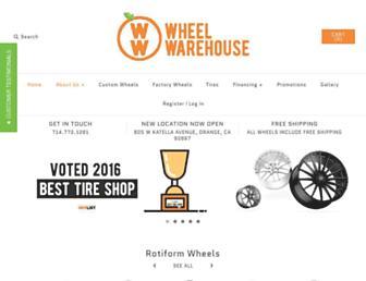 E9b03aeacc799a4b63c9cfbd9a1415ee4db4e8b7.jpg?uri=wheelwarehouse