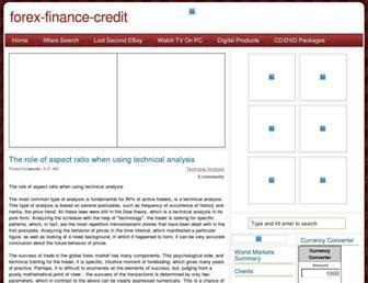 E9b64465556c8afba36fec736c46ef4ac5401083.jpg?uri=forex-finance-credit.blogspot