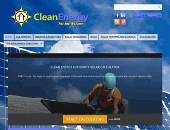 E9b925dfc932f727d8d988f97c7b8aedcee76cc9.jpg?uri=cleanenergyauthority