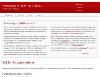 E9c23ff4322bd1577a1f3202ca52ea76c3f268d0.jpg?uri=fwpf-webdesign