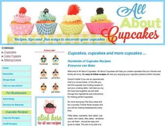 E9c8504e7d258574c6ee351976f99826b5406604.jpg?uri=all-about-cupcakes