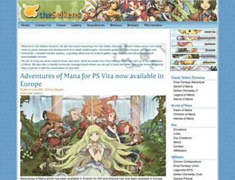 seikens.com screenshot