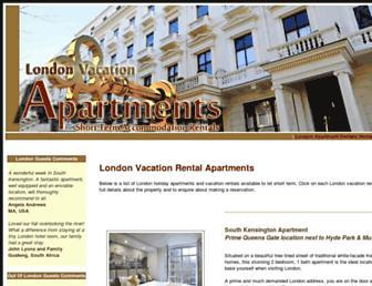 E9e3f1898e6e0053ab9875c600e116f339ed75f0.jpg?uri=london-vacation-apartments