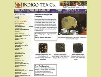 E9e4c75cdaa508ed367845502fcba412d47a3980.jpg?uri=indigo-tea