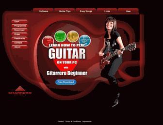 E9e630f34b26a606cc24c69c25253b770bdeae31.jpg?uri=gitarrero-beginner